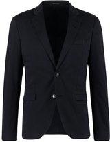 Tiger Of Sweden Gekko Suit Jacket Sky Captain