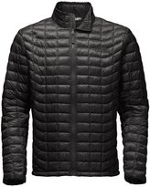 The North Face Men's Thermoball Full Zip Jacket (Sizes S - XL) - , xxl