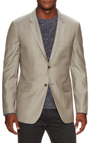 Theory Xylo Argo Notch Lapel Sportcoat