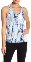 Threads 4 Thought Song Print Tank