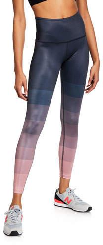 82eed227e7a57a Spandex Yoga Pants - ShopStyle