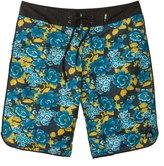 Reef Men's Debut Boardshort 8120261