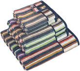 Missoni Home Teseo Towel - 100 - 5 Piece Set