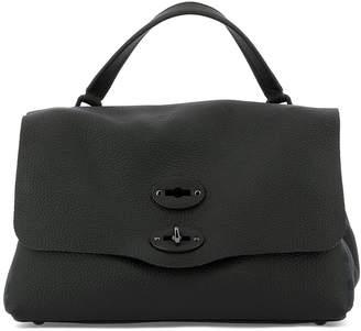 Zanellato Postina S Tote Bag
