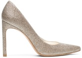 Stuart Weitzman The Nouveau Pump