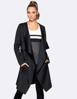 Lorna Jane Luxury Jacket