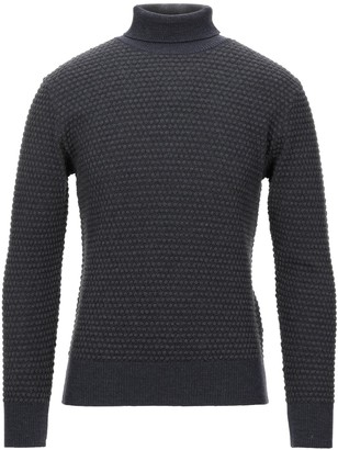 GRP Turtlenecks