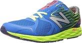 New Balance Men's M1400V4 Running Shoe