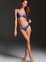 Victoria's Secret No-Show Sexy Bikini Panty