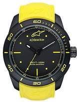 Alpinestars Unisex-Adult Watch 1037-96008