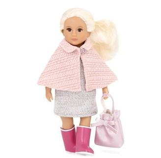 Lori Dolls Lori Doll 6'' Eliz