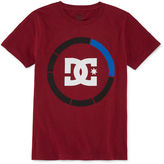 DC Co. Short-Sleeve Graphic Tee - Boys 8-20