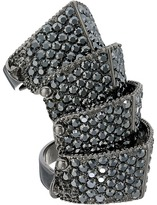 Vivienne Westwood Regent Ring