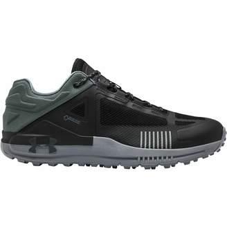 Under Armour Verge 2.0 Low GTX Hiking Shoe - Men's