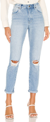 ROLLA'S Miller Skinny. - size 26 (also