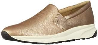 Naturalizer Women's Selah Shoe