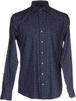 Armani Collezioni Shirts - Item 38659090