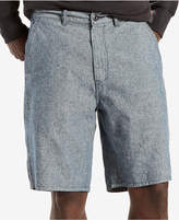 Levi's Men's Straight Chino Shorts