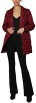 Thumbnail for your product : Dawn Levy Jess Quilted Jacket