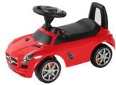 Infant Best Ride On Cars Mercedes Push Car