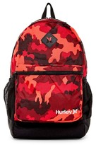 Hurley Mater Backpack