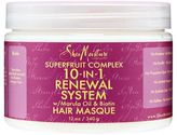 Shea Moisture SheaMoisture 10 in 1 Renewal System Hair Masque