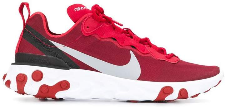 buy popular 4720d be3cd Nike Red Men s Fashion - ShopStyle
