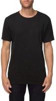 Tavik 'Profile' Crewneck T-Shirt