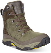 The North Face Chilkat Nylon Boots