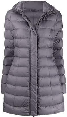 Peuterey Sobchak quilted coat