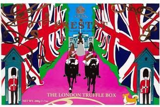 Prestat The London Truffle Box 200G