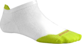 Smartwool Women's PhD Run Ultra Light Micro Sock (2 Pairs)