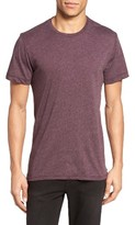 Velvet by Graham & Spencer Men's Zealand T-Shirt