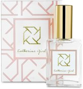 Katherine Cosmetics The Fragrance
