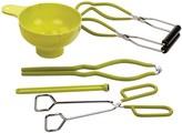 RSVP International Canning Kit - 5-Piece