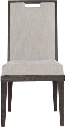 Bernhardt Decorage Dining Side Chair