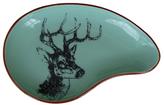 Deer Kidney Dish