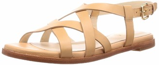 Cole Haan Womens Analeigh Grand Strappy Sandal 7 B US