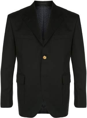 Opening Ceremony x J.Press tailored blazer