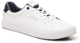 Tommy Hilfiger Rance Sneaker