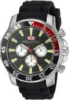 Seapro Men's SP8332 Casual Scuba Explorer Watch