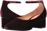 Sigerson Morrison Kairos 2 Women's Shoes