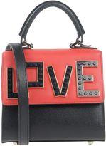 Les Petits Joueurs Handbags - Item 45346038
