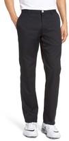 Bonobos Men's Highland Slim Fit Golf Pants