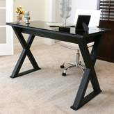 Latitude Run Montclair Campaign Writing Desk