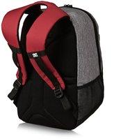 DC Grind Ii Backpack