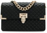 Philipp Plein quilted handbag