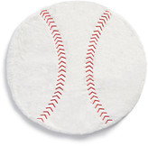 GUND INC. Sports Cozy Baseball Play Mat