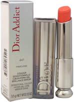 Christian Dior Women's .12Oz #441 Frimousse Addict Lipstick