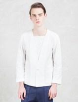 Factotum Cottonweater Jacket